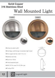 65 Watt Equivalent Indoor Led Flood Light Bulb by Epic Stainless Steel Outdoor Flood Lights 23 About Remodel 65 Watt
