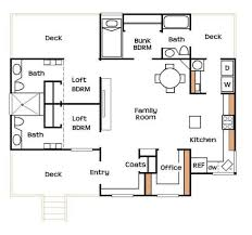 Mcmansion Floor Plans October 2009 The Life And Times Of A