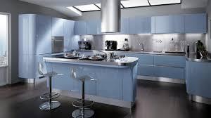 cuisine bleu ciel tess kaywood be