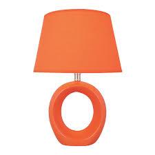 the ultimate bedroom lighting guide louie lighting blog