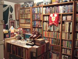 photos of happily filled bookcases bookcases if you build buy