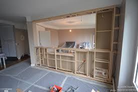 cloison amovible pour chambre cloison amovible pour chambre avec cloison chambre salon photos de