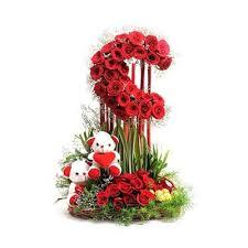 flower stand flower stand