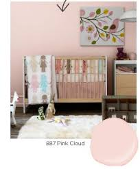 54 best nursery inspirations images on pinterest baby rooms