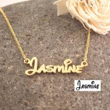 name necklace stores images Necklace store names images jpg