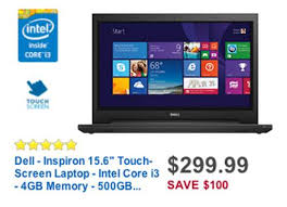 best black friday deals on i7 laptops black friday at best buy top 10 laptop deals