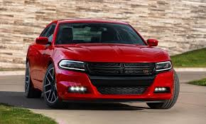 2014 dodge avenger rt review 2015 dodge avenger review 2017 car reviews prices and specs