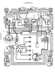 four wheelr ignition switch wiring diagram color wiring wiring