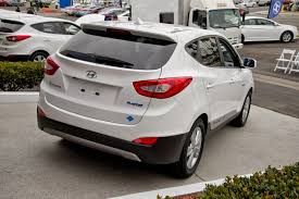 hyundai tucson 2015 interior 2015 hyundai tucson fuel cell photos latest auto design
