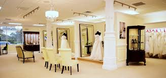 wedding dress stores best wedding dress shops in raleigh durham cary and wilmington nc