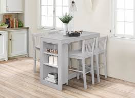 jofran maryland counter height storage dining table 2 jofran furniture maryland grey counter height stools the classy home