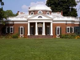 neoclassical house neoclassical architecture hgtv