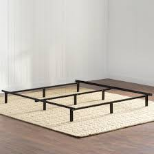 Bedroom Furniture Dimensions Leons Bed Frames Simmons Beauty Rest Spring Mattress Ffcoder Com