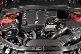 2 0 bmw engine bmw officially introduces the 2 0 liter twinpower turbo unit