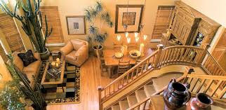 native american home decorating ideas native american home decorating ideas ations home decor for native