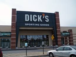 what time does dickssportinggoods open on black friday u0027s sporting goods store in monaca pa 328