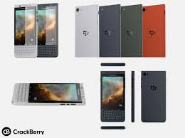 blackberry android phone report blackberry will launch two android phones in 2016 liliputing