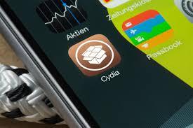 home design game iphone cheats 100 home design app cheats gems 10 home design story gems