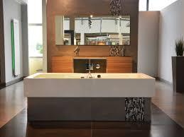 badezimmer ausstellung badezimmer de niederlassung mönchengladbach badausstellungen