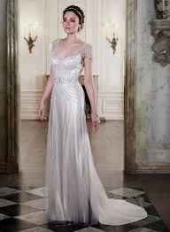 1920 style wedding dresses 1920 wedding dresses more style wedding dress ideas