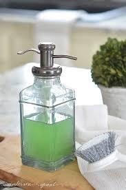 unique soap dispenser dishwashing soap dispenser dishwashing liquid dispenser anderson