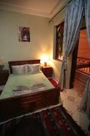 la chambre verte la chambre verte picture of riad dantella marrakech tripadvisor