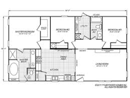 3 bedroom floor plans 3 bedroom floor plans destiny homes of florida