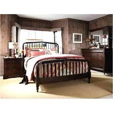 maple furniture bedroom birds eye maple bedroom set maple bedroom furniture m aria maple