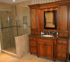 Renovation Ideas For Small Bathrooms Stunning Bathroom Shower Renovation Ideas With Shower Renovation