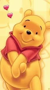 winnie pooh winnie pooh friends pooh