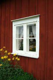 136 best sweden charming windows and doors images on pinterest