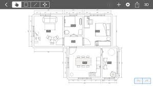 free house design house design pro on the app store