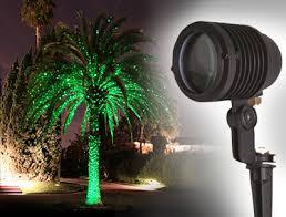 led lighting expands led lighting line for