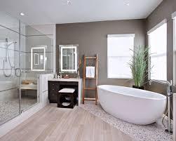 bathrooms design modern bathrooms design decor captivating contemporary bathroom