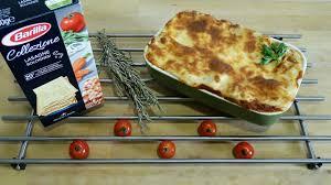 cuisine lasagne facile lasagne facile كيفية تحضير اللازانيا whenladylahloucooks