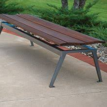 Commercial Outdoor Benches Commercial Benches Outdoor Park Benches Thomas Steele Site