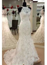 new high quality trumpet mermaid wedding dresses buy popular