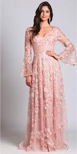 design dresses lara design 33526 dress 498