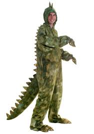dragon halloween costume kids t rex dinosaur costume