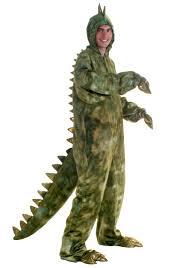 camo halloween costumes for womens t rex dinosaur costume