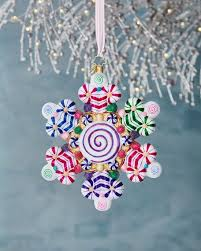 Swarovski Christmas Decorations 2012 by Swarovski 2012 Swarovski Snowflake Christmas Ornament
