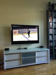 bose cinemate gs series ii digital home theater speaker system images of bose cinemate gs series ii 2 1 home cinema speaker system