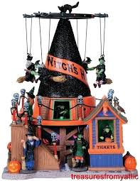 spooky town 34 best spooky town 2017 collection images on