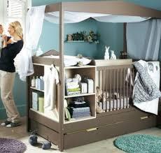 chambre bébé tendance chambre bébé top 5 conseils pour une déco tendance