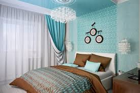 Turquoise And Beige Bedroom Turquoise Bedroom Trends 2017 For More Freshness U2014 Decorationy