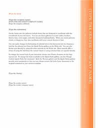 Announcement Of Company Name Change Letter Template Letters Office Com