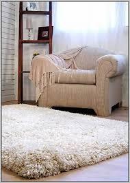 Soft Area Rug Brilliant White Soft Fluffy Area Rug Rugs Home Decorating Ideas