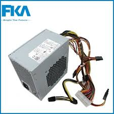 ordinateur de bureau dell xps 8500 vente chaude ac460ad 01 pour dell xps 8500 460 watt alimentation