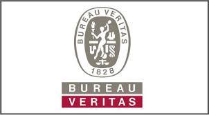 bureau veitas bureau veritas acquires maritime assurance consulting bunkerist