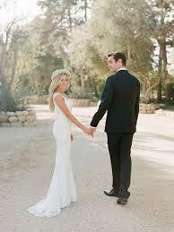 wedding dress captions wedding dresses captions lifestyle wedding
